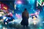 Blade Runner: Black Lotus: Adult Swim Announces Blade Runner 2049 Prequel Animated Series