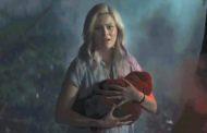 Brightburn: The Spooky First Trailer Is Here For James Gunn's Sci-Fi Horror Film