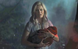 Brightburn: The Spooky First Trailer Is Here For James Gunn's Sci-Fi Horror Film