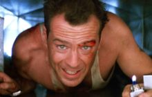 Die Hard (1988): Celebrating the 30th Anniversary Of A New Christmas Tradition