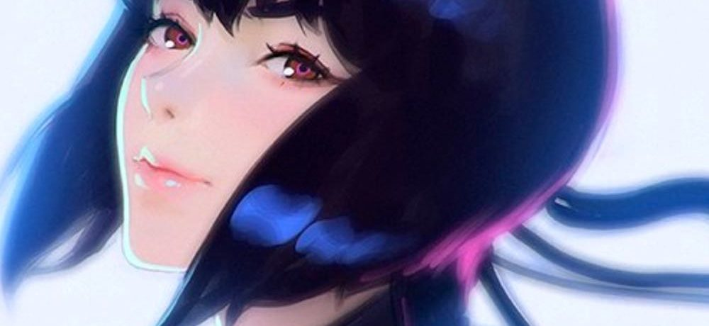 Ghost In The Shell SAC _2045: Netflix Announces New Animated Series