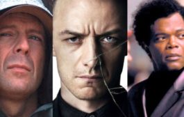 Glass (2019): The Final Trailer Is Here