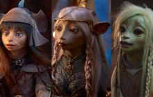 The Dark Crystal: Age Of Resistance: First Look And Casting News