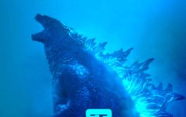 Godzilla: King Of The Monsters (2019): Official Trailer # 2 Is Here