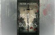 Priest of Bones - Book Review