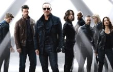 Agents Of Shield (2013-2020?): A new Trailer Announces The Return of The Show For Its Sixth Season