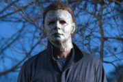 Halloween (2018) blu-ray review