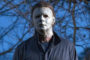 Halloween (2018) blu-ray review
