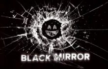 Black Mirror (2011-present): Is It A Worthy Successor to The Anthology Series Of The Past?