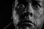 Invasion Of The Body Snatchers (1956): The Science Fiction Story So Good, They Keep Making It Into A Movie Again, and Again