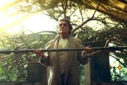 Another New American Gods Season 2 Trailer Arrives