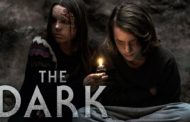 The Dark - DVD review