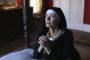 St. Agatha - Movie review