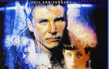 Blade Runner (1982): The Final Cut: 30th Anniversary Collector's Edition (2012) - A Review