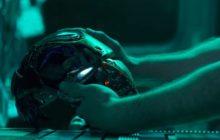 Avengers: Endgame (2019): The Super-Bowl Spot Is Here