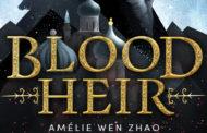 Twitter mob bullies minority YA author into canceling her debut novel