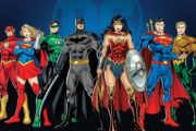 McFarlane Toys and DC Team Up to Create Collector Figures Starting in 2020