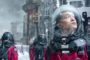 The Wandering Earth (2019): China's Genre Hit Lands On Netflix
