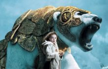His Dark Materials: The First Teaser For The BBC Series Is Here