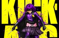 Kick-Ass (2010): A Modern Classic That Lives Up To It's Name