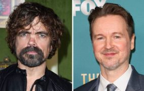 Last Sons Of America: Netflix Strifes Again With a New Adaptation featuring Peter Dinkledge