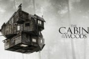 The Cabin In The Woods (2011): The Wittiest Horror Movie Ever Made Has A Terminal Case Of Irony