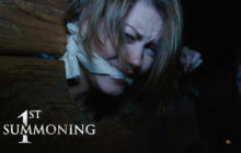 1st Summoning - Movie Review