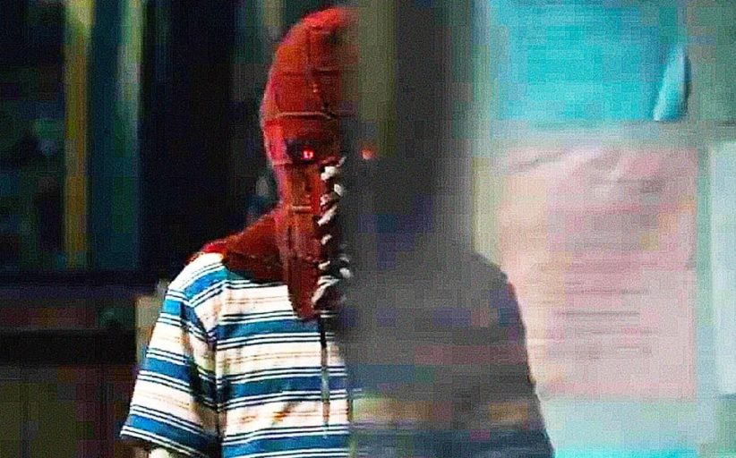 Brightburn (2019) The Second Scarrier Trailer Is Here
