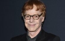 INTERVIEW: Danny Elfman