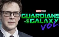 Guardians Of The Galaxy 3: James Gunn Reinstated As Writer/Director