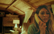 The Haunting of Sharon Tate - Movie Review