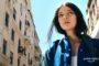 Hanna: Season 1 (2019-): A Review Of The Amazon Studios Series (Non-Spoiler)