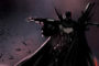 Batman Who Laughs: Grim Knight #1 review