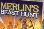 WizKids announces Merlin's Best Hunt
