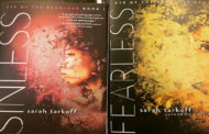 Sinless and Fearless - Book Reviews