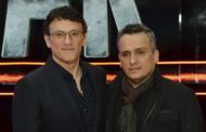 INTERVIEW: Joe and Anthony Russo