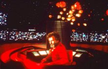 The Black Hole (1979): Disney's Iconic Classic Is Remarkable For The Wrong Reasons