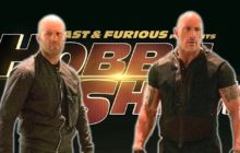 Fast And Furious Presents: Hobbs And Shaw (2019): A New Terrific Action-Packed Trailer Is Here
