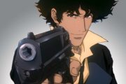Cowboy Bebop Live-Action Series Casting News