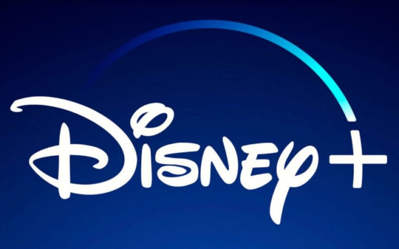 Genre TV Talk: Is Disney + An Offer You Can't Refuse? (Everything You Need To Know)