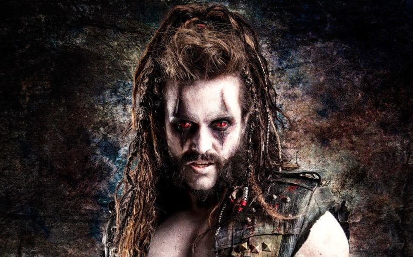 Krypton Season Two (2019): A New Trailer Provides The First Look At Lobo