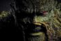 Swamp Thing (2019): The First Full Trailer Is Horrifyingly Here