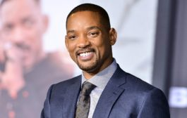 INTERVIEW: Will Smith