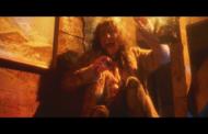 Winterskin - Movie review on Digital May 21st