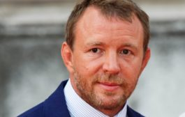 INTERVIEW: Guy Ritchie