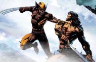 Marvel Releases Savage Avengers #1