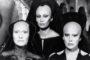 Dune TV Series Announced: Villeneuve Attached As Director