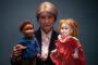 Dolls - film review