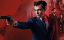 Pennyworth (2019): The First Intriguing Trailer Is Here