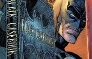 Detective Comics Annual #2 review